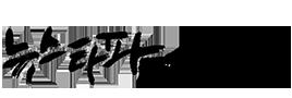 뉴스타파 – 스포츠토토…대통령 위에 나는 관피아(2014.6.10)