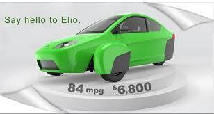 680만원짜리 자동차, 벌써 2만7천명 예약